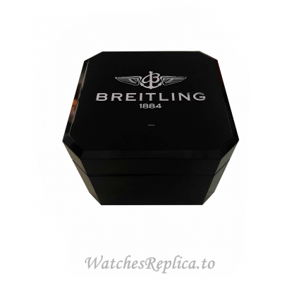 Breitling Replica Box