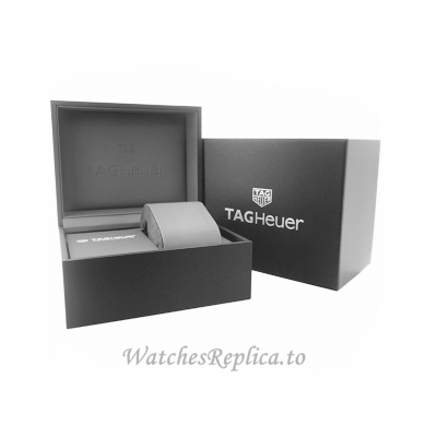 TAG Heuer Replica Box
