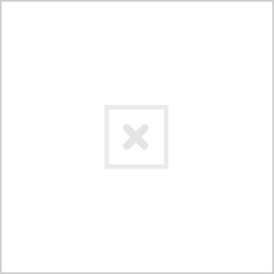 Omega De Ville Hour Vision Brown Dial 41MM